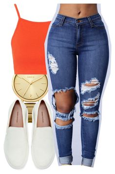 """Untitled #397"" by glamgirl4eva on Polyvore featuring Oasis, Zara and Topshop"