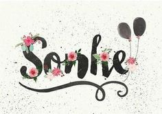Sempre Sonho N pode para Sonhar se vai Existe vida tem Ter sonhos metas⚘iracy Happy Week End, Little Bit, Poster S, Don't Give Up, Wallpaper S, Diy And Crafts, Letters, Messages, Thoughts