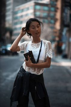 margaret zhang style - Google Search