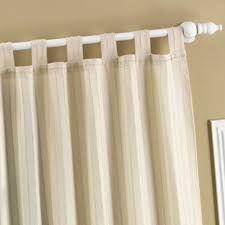 Resultado de imagem para cortina para janela de banheiro