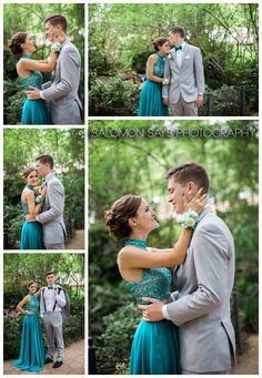 38 Ideas photography poses for teens couple prom pictures for 2019 Prom Pictures Couples, Homecoming Pictures, Prom Couples, Dance Pictures, Cute Couple Pictures, Creative Prom Pictures, Dance Pics, Teen Couples, Family Pictures