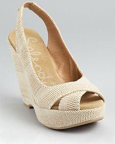 Shoes shoes shoes, all about comfy shoes