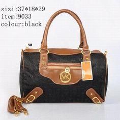 7fd32911598f  Pradahandbags Michael Kors Handbags Sale