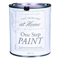 ace hardware chalk paint 90 best Chalk Paint Projects by Amy Howard at Home images on  ace hardware chalk paint