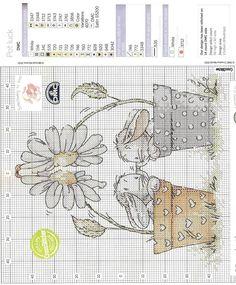 zeka2803.gallery.ru watch?ph=bFaC-eEd7p&subpanel=zoom&zoom=8
