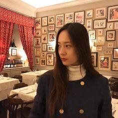 Krystal Sulli, Krystal Fx, Jessica & Krystal, Jessica Jung, Krystal Jung Fashion, Celebs, Celebrities, Beautiful Soul, My Baby Girl