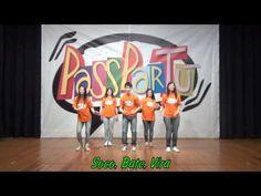 Soco Bate Vira - YouTube