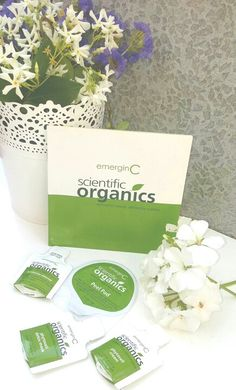 My thoughts & experience with some luxurious @emerginC products!   http://candyfairyblogs.blogspot.com.au/2014/10/treat-your-skin.html   #emerginC @publissimopr #bbloggers #bbloggersau #beautybloggers #beautyguru #australianbeautyblogger #beautyproducts #bblogger #bbloggeraustralia #bbloggersoz #brisbaneblogger #australianblogger #brisbaneblog #aussieblogger #prfriendly #blog #organic #blogger #bloggers