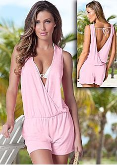 e103bf3243ca 69 Best Jumpsuits   Rompers images