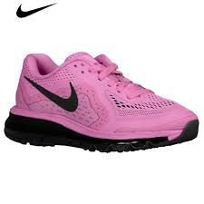 separation shoes d2b62 45dac 2014 cheap nike shoes for sale info collection off big discount.New nike  roshe run,lebron james shoes,authentic jordans and nike foamposites 2014  online.