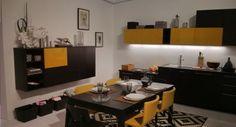 IKEA METOD Le nouveau système de cuisines d'IKEA New IKEA kitchen system