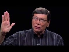 Pre-Tribulation Rapture, The Millennium, Reality of Hell - Jack Hibbs and Ed Hindson - Bible End Times, Pre Tribulation Rapture, Liberty University, Jesus Is Coming, Christian Videos, Great Leaders, Knowing God, Ted Talks, Word Of God