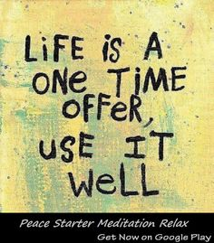 GET NOW FREE on https://play.google.com/store/apps/details?id=com.persona.peacestarter and access -Daily #inspirational #life #quotes -Universe #meditation with #positive #affirmation - #mindfulness to reduce #stress