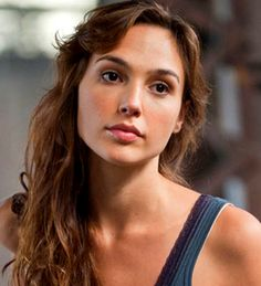Fast & Furious (2009) Gal Gadot plays the role of Gisele Yashar, she is liaison for Braga, she developed feelings for Dominic Toretto, who did not recipocrate. She warns Dominic of danger, Dom saves her life, she returns the favor by giving him the location of Braga's hideout in Mexico. she also played in Fast Five (2011), and Fast and Furious 6 (2013)