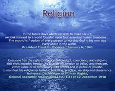 wicca :: religion-