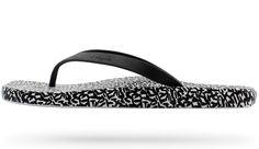 People Footwear — The Yoko: Black Rice Print Black Rice, Yoko, Ss16, Footwear, People, Collection, Women, Shoe, Shoes