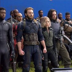 Robert Evans, Human Torch, Peggy Carter, Chris Evans Captain America, Marvel Comic Character, Bucky Barnes, Steve Rogers, Sebastian Stan, Winter Soldier