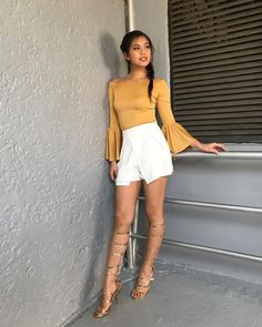 Do you need hair care tips? Hairstyle Ideas For Long Hair. Gabbi Garcia, Filipina Beauty, Hot Hair Styles, Asian Hair, Girly Outfits, Hair Care Tips, Celebs, Celebrities, Hair Looks