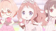 anime gif kawaii - Buscar con Google