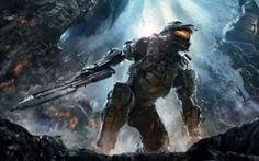 http://all-images.net/wallpaper-hd-video-games-fond-decran-hd-jeux-video/