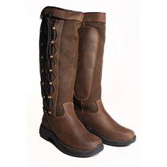 green cross boots boots