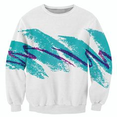 Unisex 3D sweatshirt men women sport suits hoodies the 90s Jazz Solo Paper Cup crewneck sweatshirt fashion clothing plus size