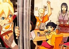 This is so beautiful!! Gif. •Naruto•