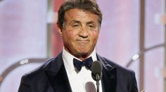 Sylvester Stallone Forgets to Thank Creed's Director and... #SylvesterStallone: Sylvester Stallone Forgets to Thank… #SylvesterStallone