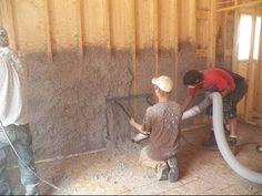West construction foam fiberglass insulation tulsa ok our west construction foam fiberglass insulation tulsa ok our work pinterest fibreglass insulation solutioingenieria Gallery