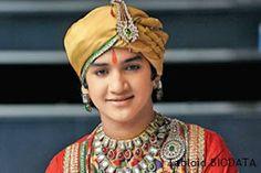 Faisal Khan - http://hitsberita.com/faisal-khan-1436.html