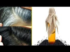 Hair And Nails, Hair Styles, Nature, Beauty, Youtube, Science, Anime, Masks, Hair Plait Styles