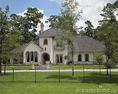 Download Million Dollar Homes Series Stock Image for free or as low as $0.20USD. New users enjoy 60% OFF. 23,258,760 high-resolution stock photos and vector illustrations. Image: 2907321