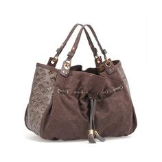 Valuable Louis Vuitton M47928 Cheap | Louis Vuitton Bag Burning