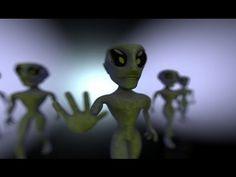 Steve Bassett Full UFO Disclosure Briefing [COMPLETE VIDEO]