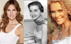 3 Beautiful Celebrities Who Gave it All Up to Become Nuns!