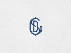 Great Southern on Behance