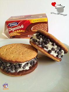 Cookie Digestive