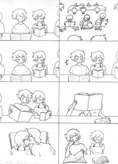 Pokemon Manga, Pokemon Pins, Pokemon Comics, Pokemon Ash And Misty, Pokemon Ash And Serena, Ash And Dawn, Chibi Girl Drawings, Iron Men 1, Ashes Love