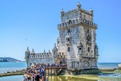 How To Spend The Perfect Weekend in Lisbon, Portugal (8)