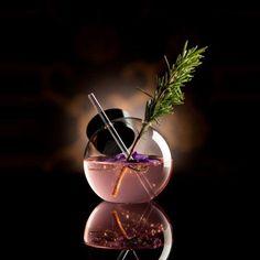 Tutti al bar - Bicchiere da cocktail Quido Design - Il bicchiere dei bicchieri