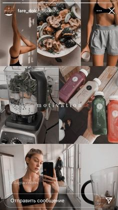 Images Instagram, Mood Instagram, Fitness Inspiration Body, Healthy Lifestyle Motivation, Workout Aesthetic, Self Motivation, Bad Girl Aesthetic, Prioritize, Summer Girls