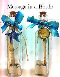 64 best Alice In Wonderland Wedding Favours images on Pinterest ...