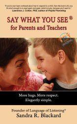Over 30 resources to help turn your child into an amazing listener.