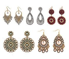 forever 21 jewelry