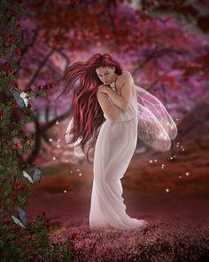 Model BG Butterflies Butterflies 2 PNG Stock roses Climbing RosesWings Wings Photoshop and GIMP Brushes Back hair Hair Stocks&n. Hug me SR Fantasy Images, Fantasy Art, Angel Drawing, Fairy Pictures, Butterfly Fairy, Love Fairy, Fantasy Photography, Beautiful Fairies, Angel Art
