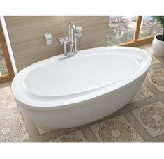 24 Freestanding Tubs Ideas Free Standing Bath Tub Free Standing Tub Tub