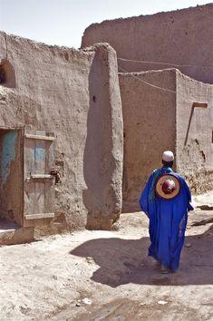 Mali #Africa, #pinsland, https://apps.facebook.com/yangutu