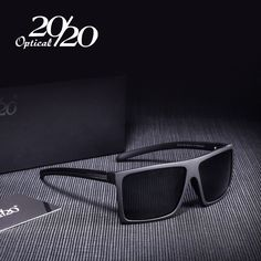 92af259b15 251 Best Sunglasses images