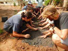 peace corps essay 2014