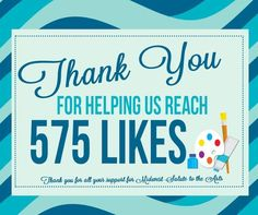 During set up week, our amazing followers came out to show their support.  We reached over 575 likes and are now reaching an amazing 650 followers, far exceeding our goal of 600!!  We appreciate all your support for Midwest Salute to the Arts and could not do it without you. #MidwestSalute